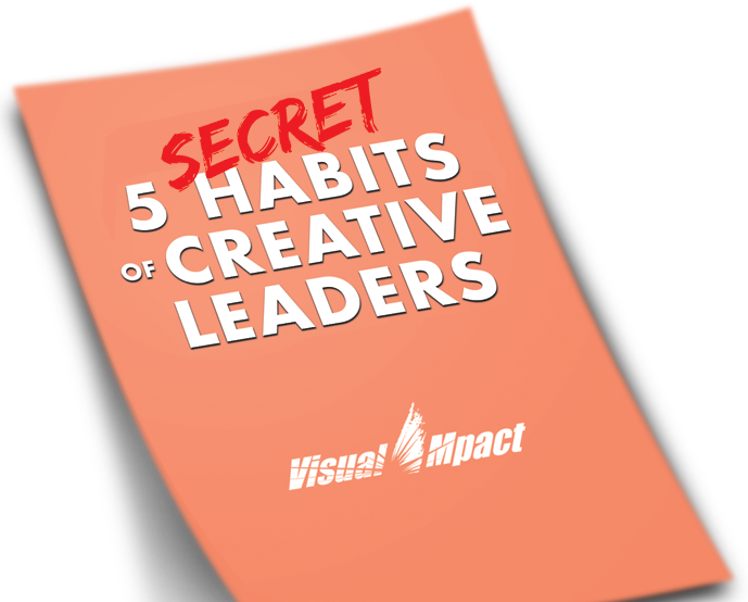 5 Secret Habits E-Book Thumbnail